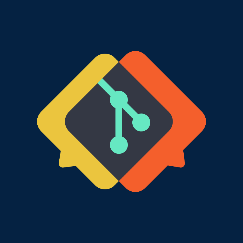 How to Fix Your Git Branches After a Rebase | Viget