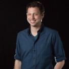 David Eisinger