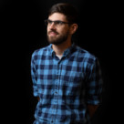 Dylan Lederle-Ensign