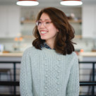 Elyse Kamibayashi
