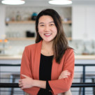 Jessica Sheng