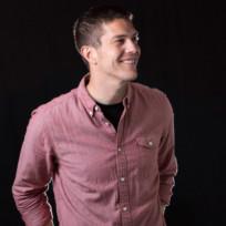 Zach Robbins