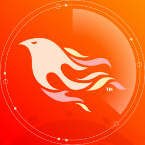 Getting Started with Phoenix (as a Rails Developer) - Part 1