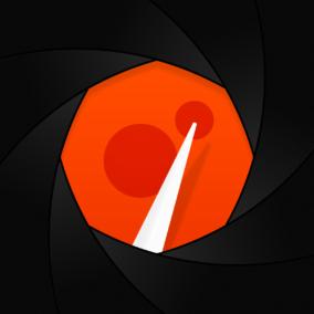 Animate Your iOS Splash Screen