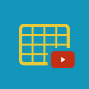 Use IMPORTXML to Compile YouTube Analytics for Any User | Viget