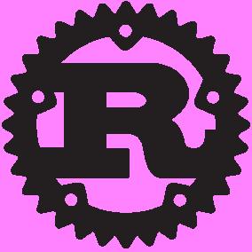 Understanding Futures in Rust -- Part 2