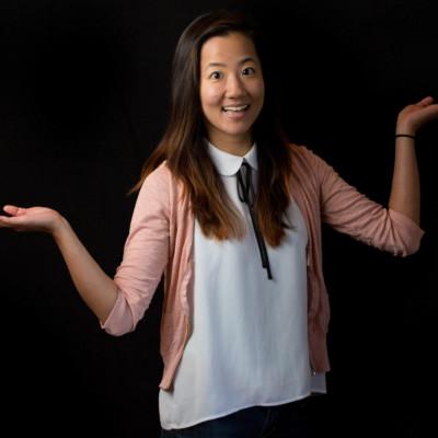 Chloe Hwang