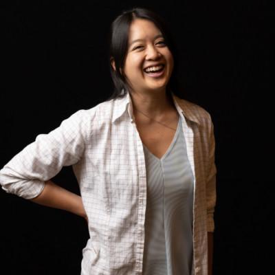 Angela Nguyen