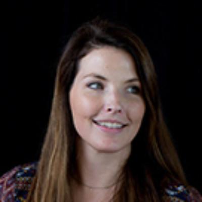 Aubrey Lear