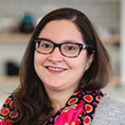 Katherine Olvera