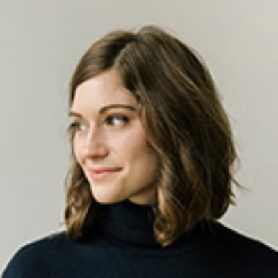 Lindsey Bradford