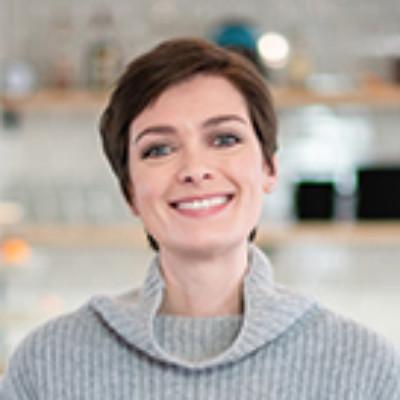 Natalie Reich