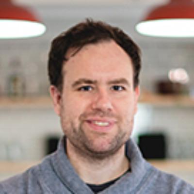 Owen Shifflett