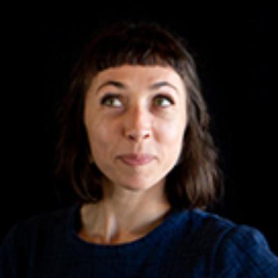 Reneé Cagnina Haynes