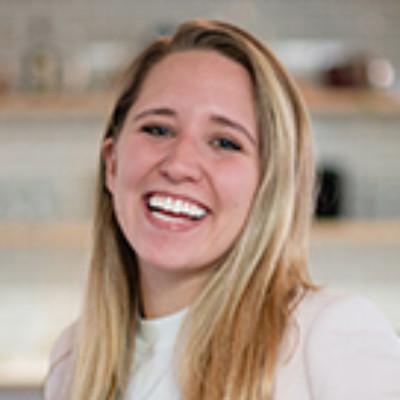 Jess Spoll