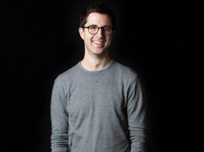 Brandon Dorn