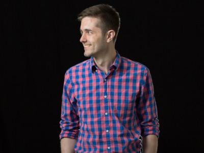 Mitch Daniels
