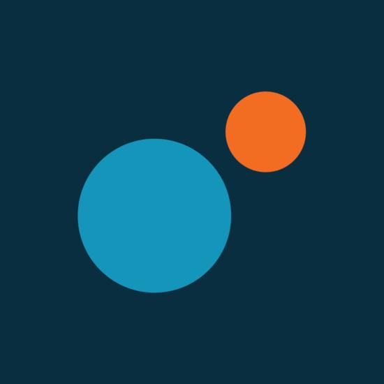 Viget Logo Social