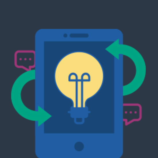 Native App Icon