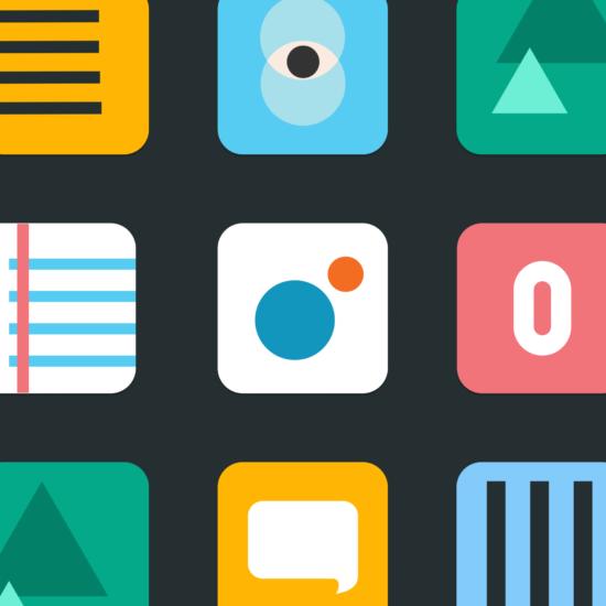Understanding native apps
