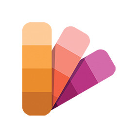 craft color swatches plugin viget