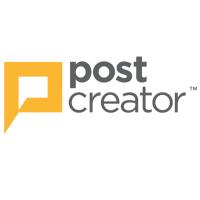 PostCreator