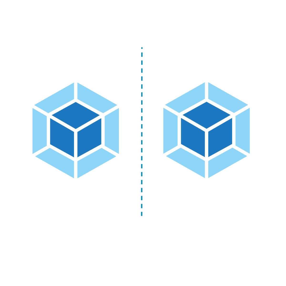 Run Multiple Webpack Configs Sequentially | Viget