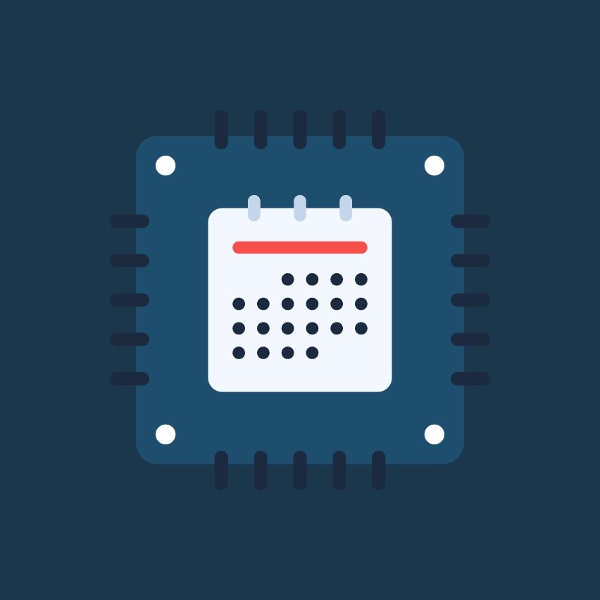 Running Hardware Hackathons | Viget