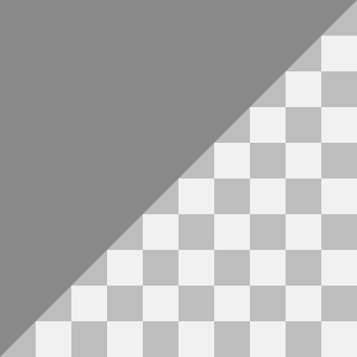 Angled Edges with CSS Masks and Transforms   Viget