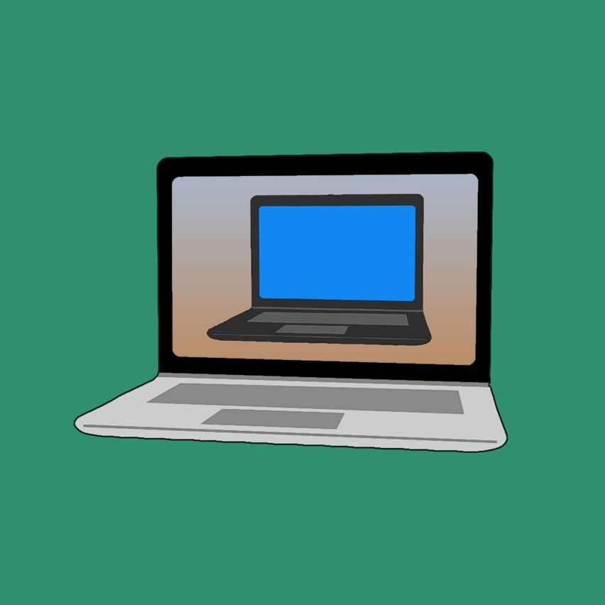 Set Up a Windows 10 Virtual Machine and Run Internet