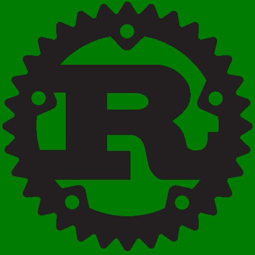 Understanding Futures In Rust -- Part 1 | Viget