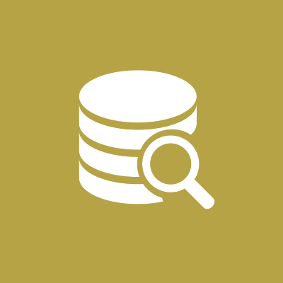 Implementing Full-Text Search in Rails with Postgres | Viget